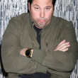 Greg Grunberg — Stock Photo
