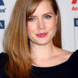 Amy Adams — Foto Stock