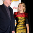 ������, ������: Michael Caine and Sienna Miller