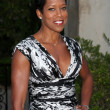 Regina King — Stock Photo