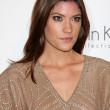 Jennifer Carpenter - Stock Photo