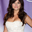 Tiffani Thiessen — Stock Photo