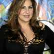 Kathy Najimy — Stock Photo #13059636