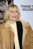 Sally Kellerman — Stock Photo
