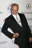 Kelsey Grammer — Stock Photo