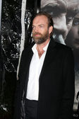 Hugo Weaving — Stock Photo