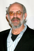 Christopher Lloyd — Stockfoto