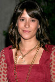 Kimberly Mccullough — Stockfoto