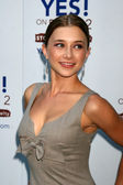 Olesya Rulin — Stock Photo