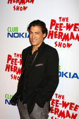 Andrew Keegan — Stock Photo