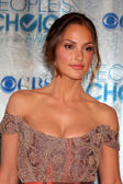 Minka Kelly — Stock Photo