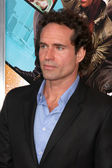 Jason Patric — Stock Photo