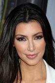 Kim kardashian — Photo