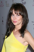 Natasha Leggero — Stock Photo