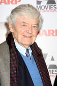 Hal Holbrook — Stock Photo