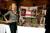 Sybil Danning — Stock Photo