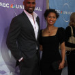 Постер, плакат: Boris Kodjoe and Gugu Mbatha Raw