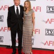 Постер, плакат: Harrison Ford Calista Flockhart