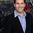 Paul Rudd — Foto de Stock