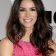 Abigail Spencer — Stock Photo