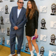 Willie Garson, Sarah Jessica Parker — Photo