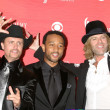 Постер, плакат: Big and Rich with John Legend