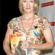 J.K. Rowling — Stock Photo #13062690
