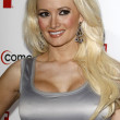Постер, плакат: Holly Madison