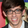Kevin McHale — Stock Photo #13062815