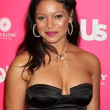 Tamala Jones — Stock Photo #13062941