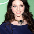 Michelle Trachtenberg — Stock Photo