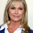 Kathy Hilton - Stock Photo
