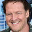 Stock Photo: Donal Logue