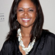 Tonya Lee Williams - Stock Photo