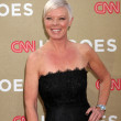 Tabatha Coffey - Stock Photo