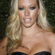 Kendra Wilkinson - Stock Photo