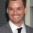Austin Nichols — Stock Photo
