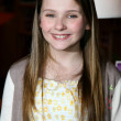 Abigail Breslin - Stock Photo
