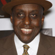 Bill Duke — Stock Photo #13065869