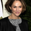 Stock Photo: Amy Brenneman