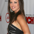 Parvati Shallow - Stock Photo