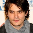 Stock Photo: John Mayer