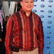 ������, ������: William Hung
