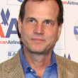 Stock Photo: Bill Paxton