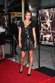 Jamie Chung — Stock Photo