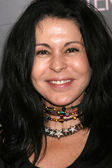 Maria conchita alonso — Photo