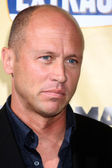 Mike Judge — Stock Photo