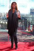 Queen Latifah — Stock Photo