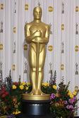 Oscar — Stock fotografie