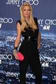 Paris Hilton — Photo